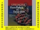 二手書博民逛書店Class罕見2 Transferases XY405706 Dietmar Schomburg ISBN: