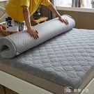 床墊1.5米1.8m床2米單人雙人褥子榻...