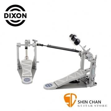 Dixon PP-K900D 原廠大鼓雙鏈雙踏板【K-900D K900D-KS】