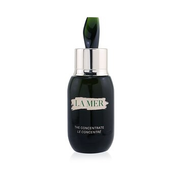 SW La Mer-66 濃萃雙重修復精華 The Concentrate (New Version) 50ml