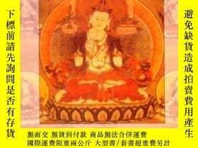 二手書博民逛書店Studies罕見In The Astasahasrika Prajnaparamita And Other Es