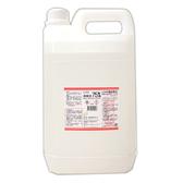 克司博 酒精液 酒精 75% (4公升/桶)。單桶,乙類成藥【杏一】