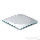 iPhoneX蘋果8P無線充電器iPho...