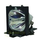 SONY原廠投影機燈泡LMP-600 / 適用機型VPL-SC60M、VPL-XC60M