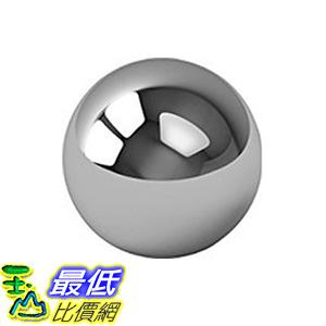[106美國直購] Sunlite Bicycle Loose Ball Bearings 1/4 Bag Of 144