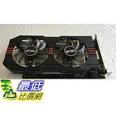 [106玉山最低網 裸裝二手] 華碩GTX650Ti 遊戲顯卡 拼七彩虹華碩GTX750ti 950 960 1050