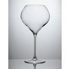 【法國利曼 Lehmann series】JAMESSE頂級系列-白酒杯-760ml(6入)-LMJM-760