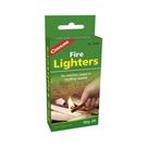 [COGHLAN'S] 點火棒 Fire Lighters (0150) 秀山莊戶外用品旗艦店