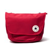 Converse ALLSTAR [12596C611] 男女 運動 休閒 郵差 隨行 斜背 肩背 側背包 紅