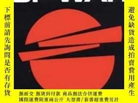二手書博民逛書店【英文原版】格裏菲斯譯《孫子兵法》the罕見Art of War by Sun TzuY243908 孫子,S