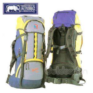 魯凱高山背包..露營用品.戶外用品.登山用品.休閒.登山包.後背包.推薦哪裡買專賣店【RHINO】
