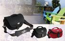 黑熊館  O-CAMATE 多功能數位相機包 (類單眼相機適用) 側背包 手提包 收納包 單眼包 微單