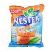 泰國 雀巢 三合一 泰式 奶茶 33g*13包/袋 NESTEA 香甜 茶香 方便 沖泡 奶茶 隨身包【庫奇小舖】