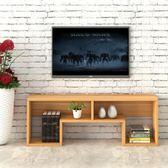 電視櫃簡約電視櫃臥室電視櫃小戶型簡易電視櫃小型電視櫃地櫃免運wy【全館85折】