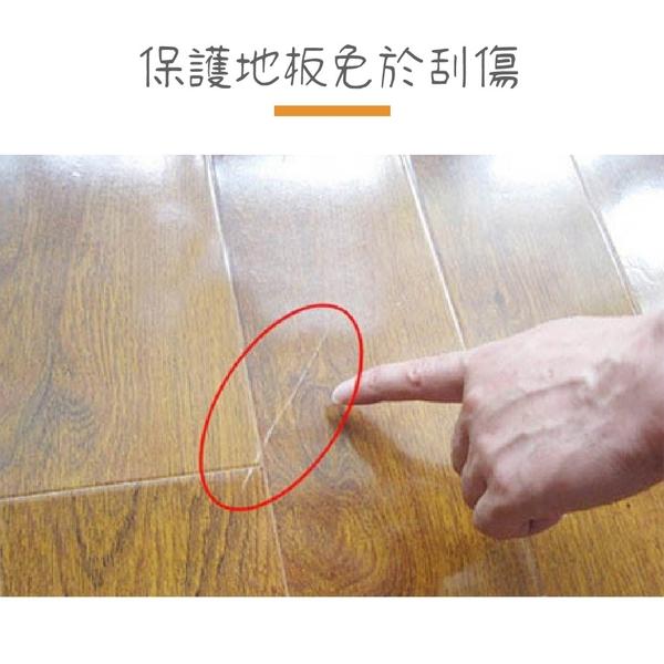 歐文購物 靜音保護 台灣現貨 加厚桌椅腳墊 桌腳墊 家具腳墊 地板防滑靜音保護墊
