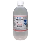 【現貨】75%酒精,派頓潔康酒精75% 500ML+抗菌精油,最佳抗疫組合