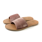 MALVADOS ICON 經典系列 拖鞋 紅銅色 女鞋 3012-2171 no036