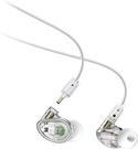 [9美國直購] 耳機 MEE Professional MX3 PRO Customizable Noise-Isolating Universal-Fit Modular Musicians