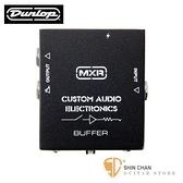 【缺貨】Dunlop MC406 原音強化不失真效果器【MC-406/MXR MC406】