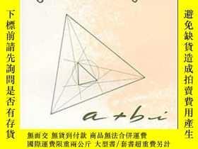 二手書博民逛書店Complex罕見Numbers And GeometryY364682 Liang-shin Hahn Th
