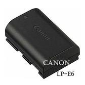 【晶豪泰】Canon LP-E6 原廠 電池 (裸裝)  Canon EOS-5D II MARK 2