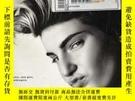 二手書博民逛書店The罕見Face Magazine March 2003Y373799 The Face The Face