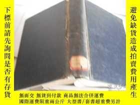 二手書博民逛書店CHEMISTRY罕見OF CARBON COMPOUNDS (