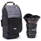 ◎相機專家◎ ThinkTank Skin Strobe V2.0 SK050 閃燈袋 鏡頭袋 彩宣公司貨