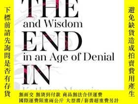 二手書博民逛書店With罕見The End In MindY364153 Kathryn Mannix William Col