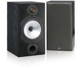 《名展影音》英國 Monitor audio Referene MR2 主聲道喇叭