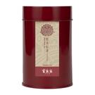 富生生|日月潭紅玉紅茶|台茶18號|自然農法 30g