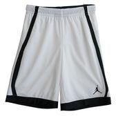 Nike AS ULTRA FLY PLAYER SHORT  運動短褲 924662100 男 健身 透氣 運動 休閒 新款 流行