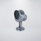 戶外防水投射燈 可搭配LED COB燈板