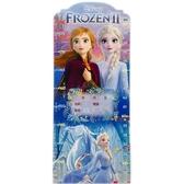 迪士尼 冰雪奇緣身高尺 造型身高尺 QL034/一個入(促120) Disney FROZEN 雪寶 Elsa 視力表