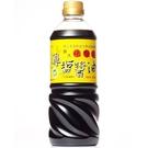 屏科大 非基改造薄鹽醬油 710ml 屏...