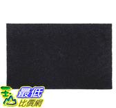 [COSCO代購] W118415 Lasko 活性碳濾網6入 (HF-25640TW-C6)