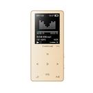 藍芽MP3 觸屏MP4 音樂播放器 迷你學生隨身聽 插卡P3 運動便攜式