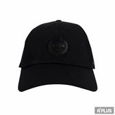NIKE 帽 LBJ U NK H86 CAP 運動帽 - DA1774010