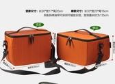 卡芮爾C333專業多用功能防水震單眼相機大容量內膽包攝影鏡頭收納 安妮塔小舖
