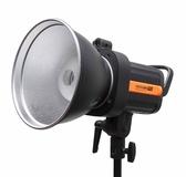 呈現攝影-Phottix Indra360 TTL外拍燈 4000mAh電池套組 棚燈閃光燈 人像 攝影棚 Bowens卡口