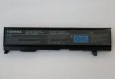 [富廉網] 全新TOSHIBA原廠電池 PA3399U PA3399 Satellite A100 A80 M100 M50 M40