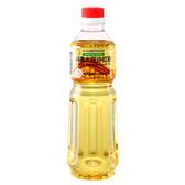 【福壽】大豆沙拉油600C.C*12(箱購)