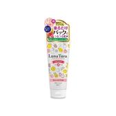 日本 LunaTura 酵素3in1保濕水凝霜(100g)【小三美日】