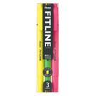 【奇奇文具】飛龍牌Pentel SLW11-3T 三色組雙頭螢光筆