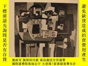 二手書博民逛書店Interpretation罕見of CubismY346464