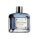 Tommy Hilfiger 全新經典男性香氛 50ml 無外盒
