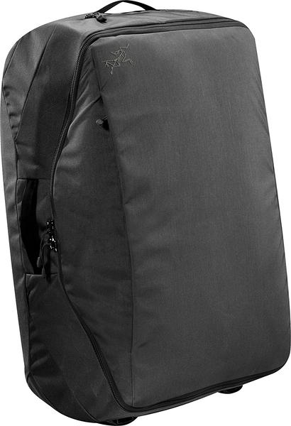 【Arc'teryx 始祖鳥】Covert C/I  70L 旅行袋背包 - 11846 (共2色)
