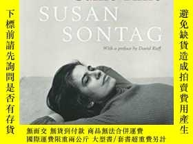 二手書博民逛書店At罕見The Same Time-同時Y436638 Susan Sontag Penguin Books,