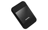[富廉網] ADATA 威剛 HD700 2TB USB3.0 2.5吋 軍規行動硬碟 黑色