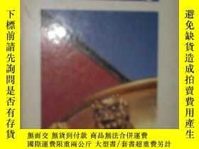 二手書博民逛書店英文原版罕見Welcome to ChinaY14063 出版1